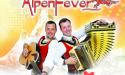 alpenfever-png-downloads