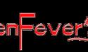 alpenfever-logo-png-tranparant-1